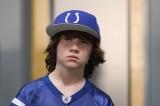 Argo Midget Player Zach -