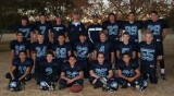 Spring 2011- Argos The Cause Of Champions