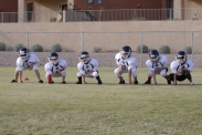 """Pee Wee Argos – """"What Does It Mean To Be A Leader?"""""""